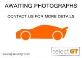 www.selectgt.com
