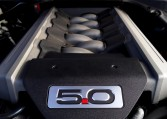 Ford_Mustang_5.0_V8_Engine_by_select_GT.