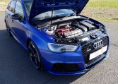Audi_RS3_Engine_select_GT