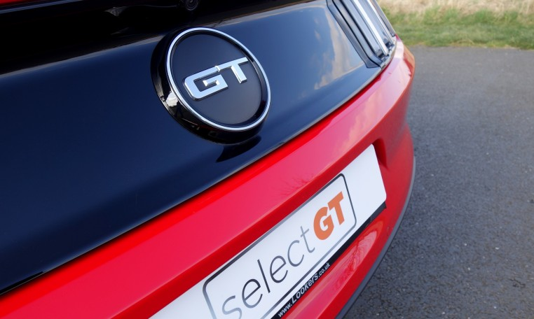 select_GT_Ford_Mustang_for_sale_at_select_GT_-_Prestige_and_Performance_Car_Sales