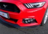 Ford_Mustang_For_Sale_by_select_GT._Prestige_and_Performance_Car_Sales_at_select_GT,_Aston_Clinton,_Bucks