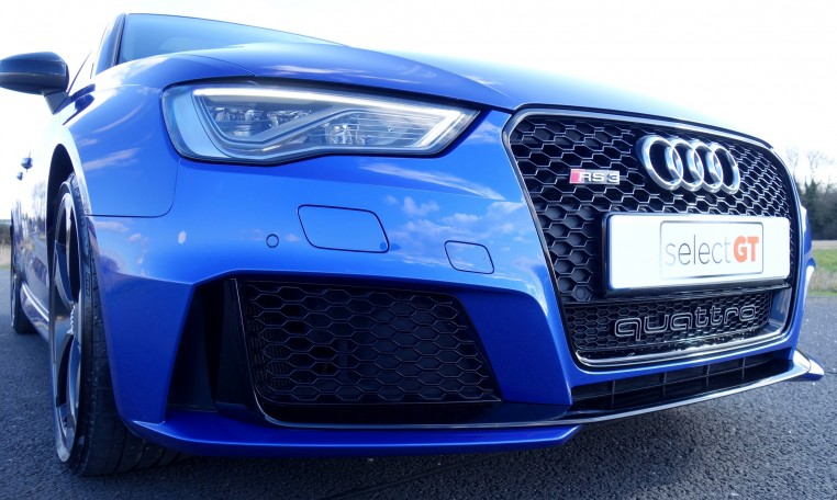 select_GT_Audi_RS3_for_sale_at_select_GT_-_Prestige_and_Performance_Car_Sales