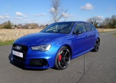 Audi_RS3_For_Sale_by_select_GT._Prestige_and_Performance_Car_Sales_at_select_GT,_Aston_Clinton,_Bucks