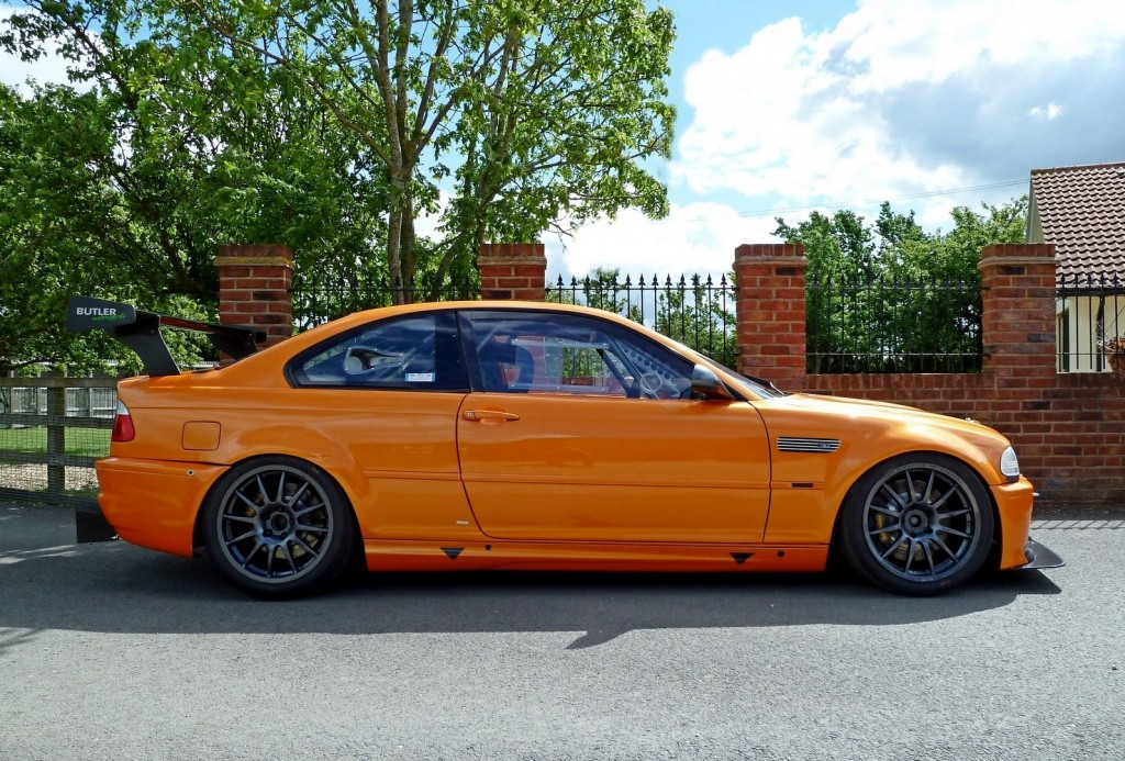 BMW_M3_for_sale