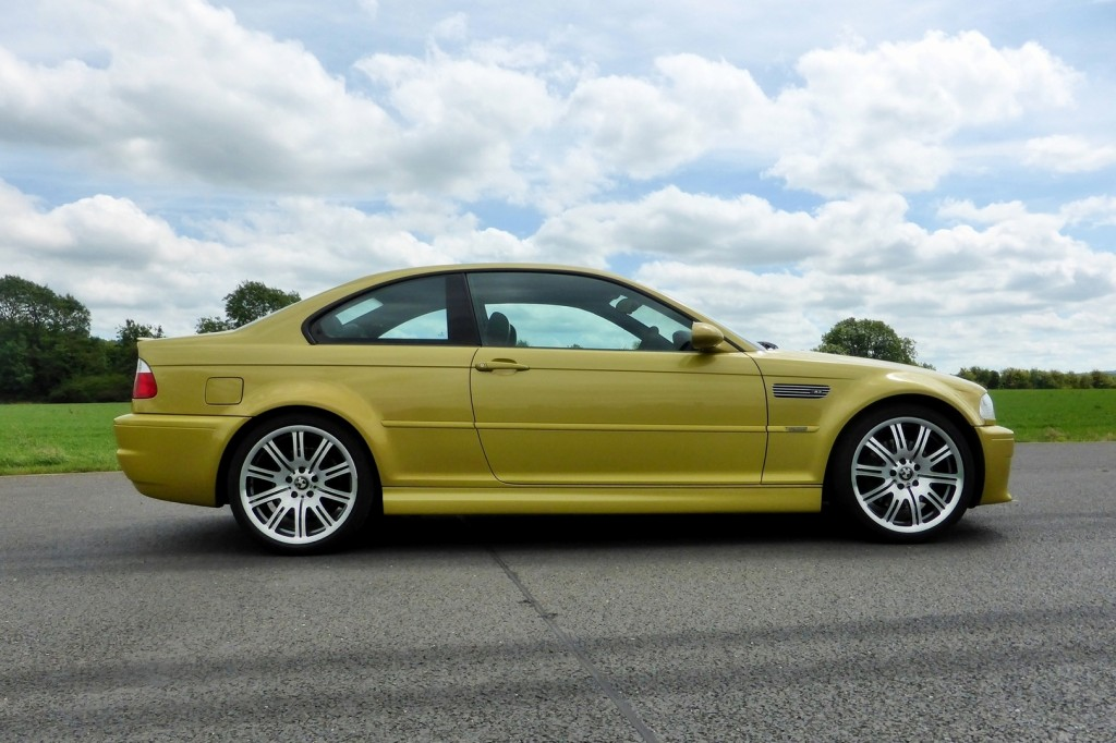 Select_GT_BMW_M3_for_sale