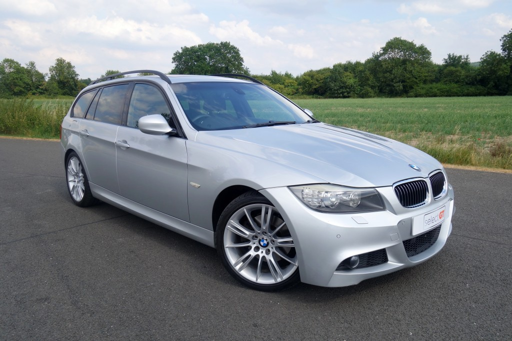 select_gt_bmw_325i_msport_1